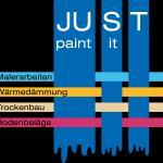 Just GmbH Zittau Logo
