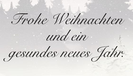 Armando Verano Weihnachtsgeschichte