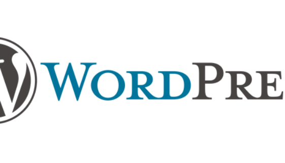 WordPress-logo-mit-Text-Beitragsbild