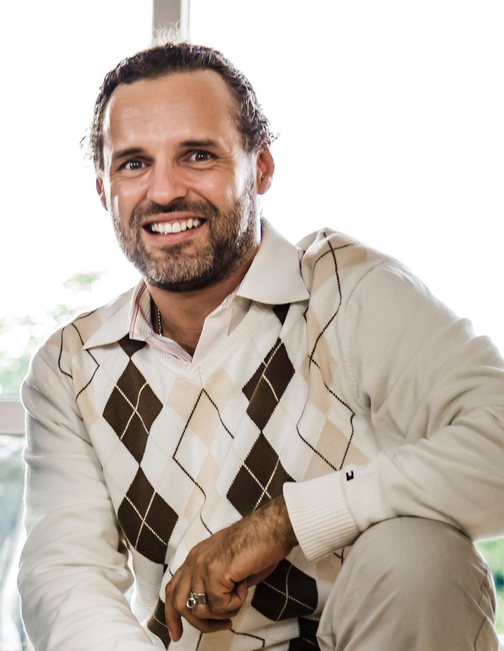 Armando Sommer Profilbild-Armando-Verano