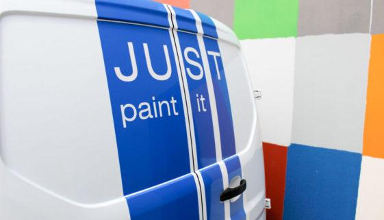 JUST GmbH Armando Verano-10