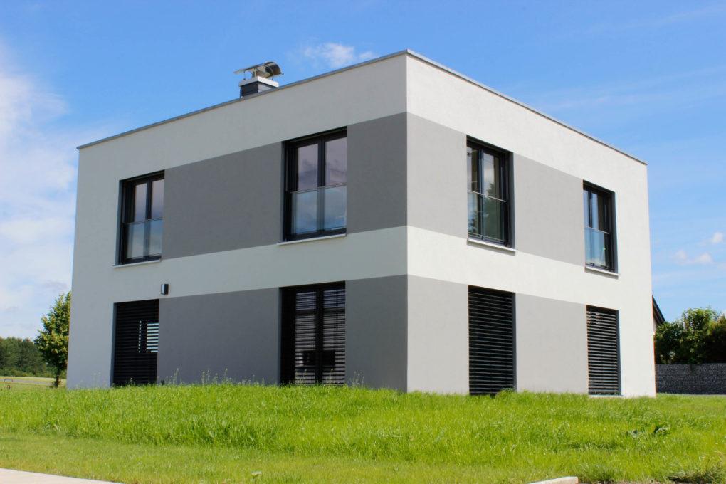 JUST GmbH Armando Verano-12