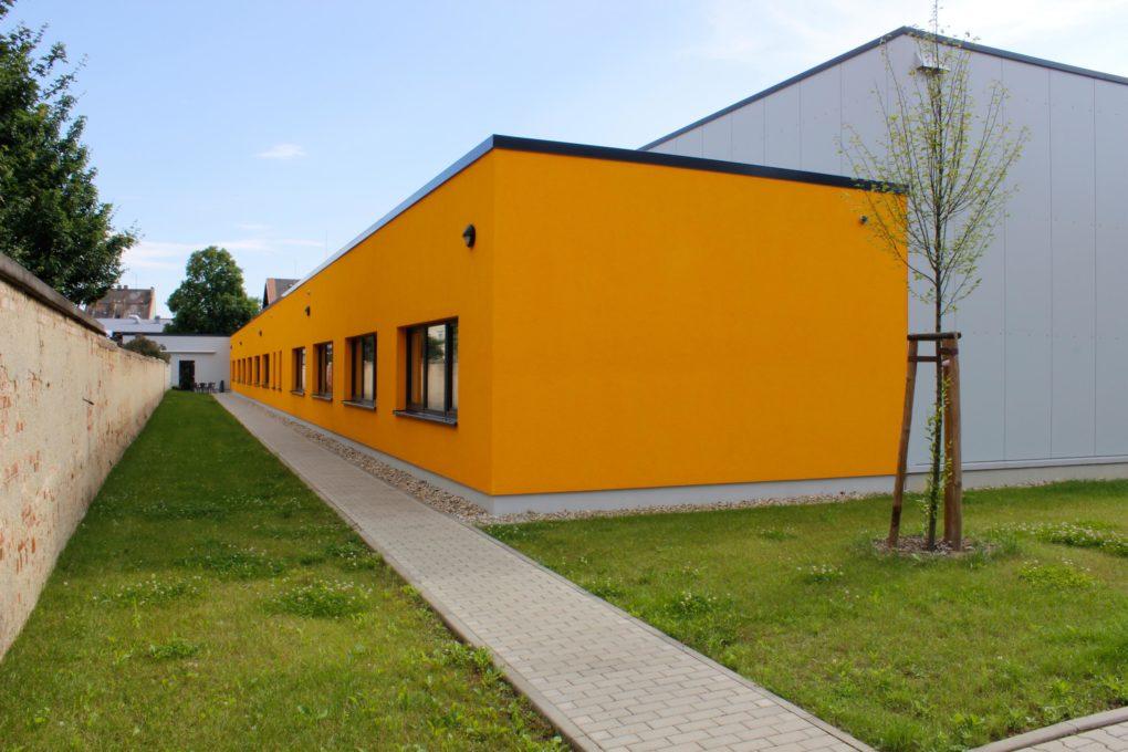 JUST GmbH Armando Verano-14