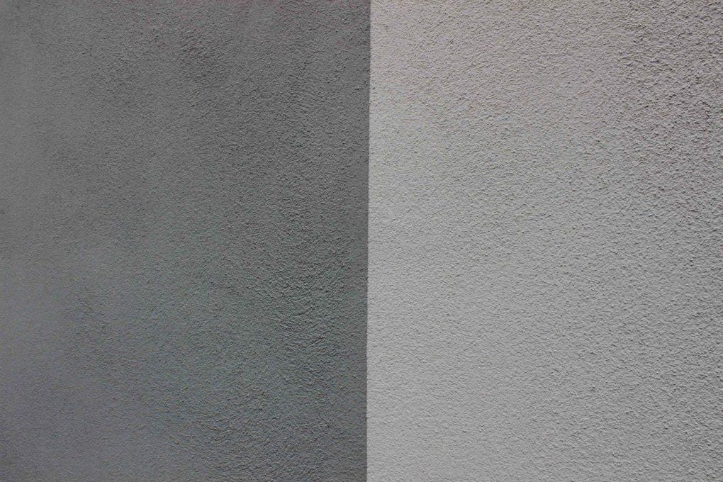 JUST GmbH Armando Verano-20