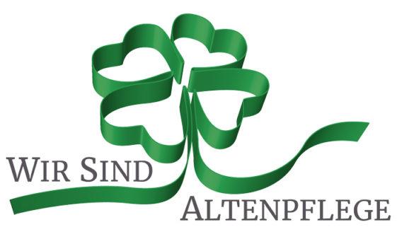 Logo-Wir-sind-Altenpflege-WEB
