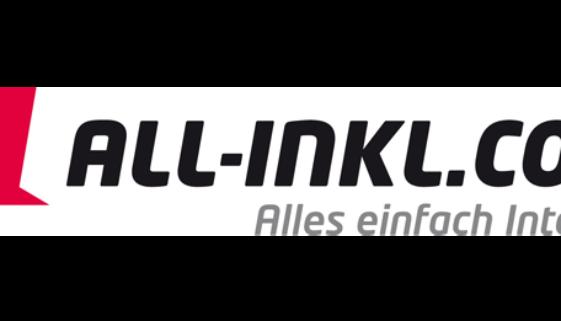 ALL-INKL_LOGO-Beitragsbild