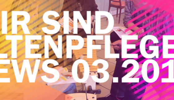 Video Wir-Sind-Altenpflege-News-03-2016-Beitragsbild