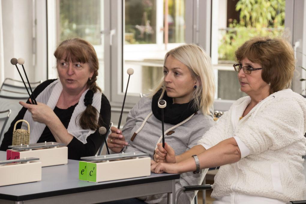 Fotoshooting Musik-Workshop-16