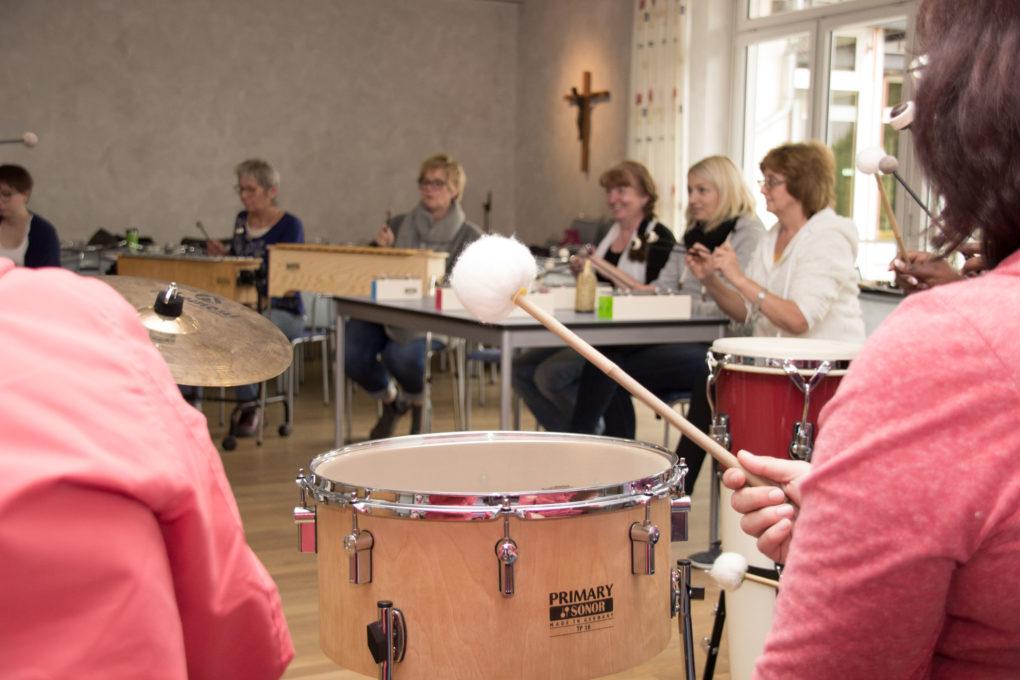 Fotoshooting Musik-Workshop-18