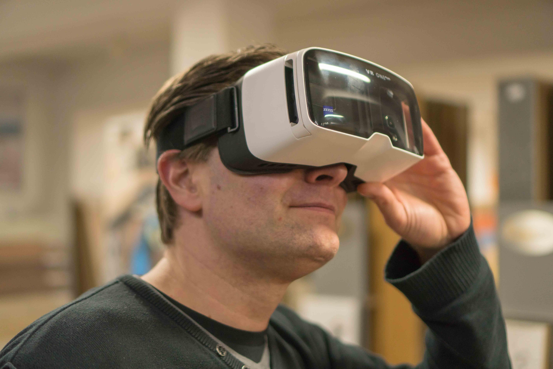 VR im Einzelhandel Online-2