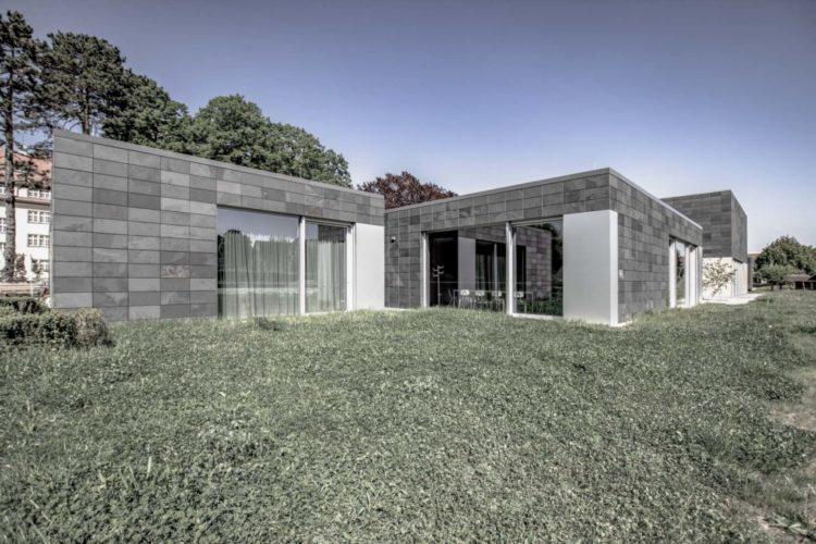 Projekte Dehmel Bau Armando Verano-16