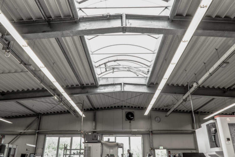 Projekte Dehmel Bau Armando Verano-27