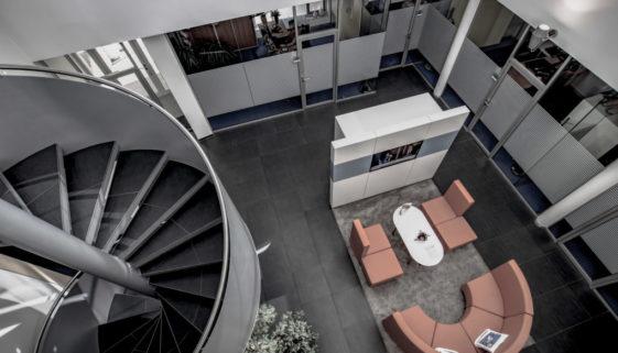 Projekte Dehmel Bau Armando Verano-8
