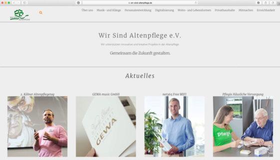 Beitragsbild-Homepage-Verein-Armando-Verano