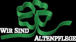 Logo-Verein-Wir-sind-Altenpflege-hell-WEB