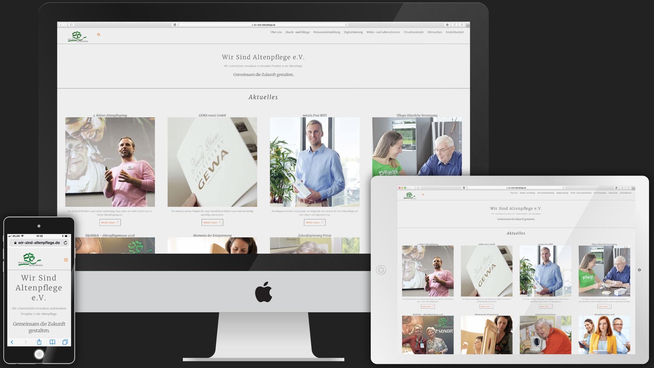 Wir-Sind-Altenpflege-Armando-Verano-Homepage