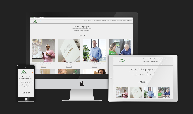 Wir-Sind-Altenpflege-Homepage-Armando-Verano
