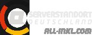 allinkl-serverstandort-deutschland-190x72 hell