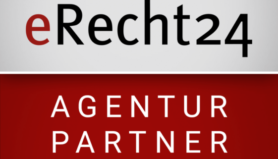 erecht24-siegel-agenturpartner-armando verano-gross