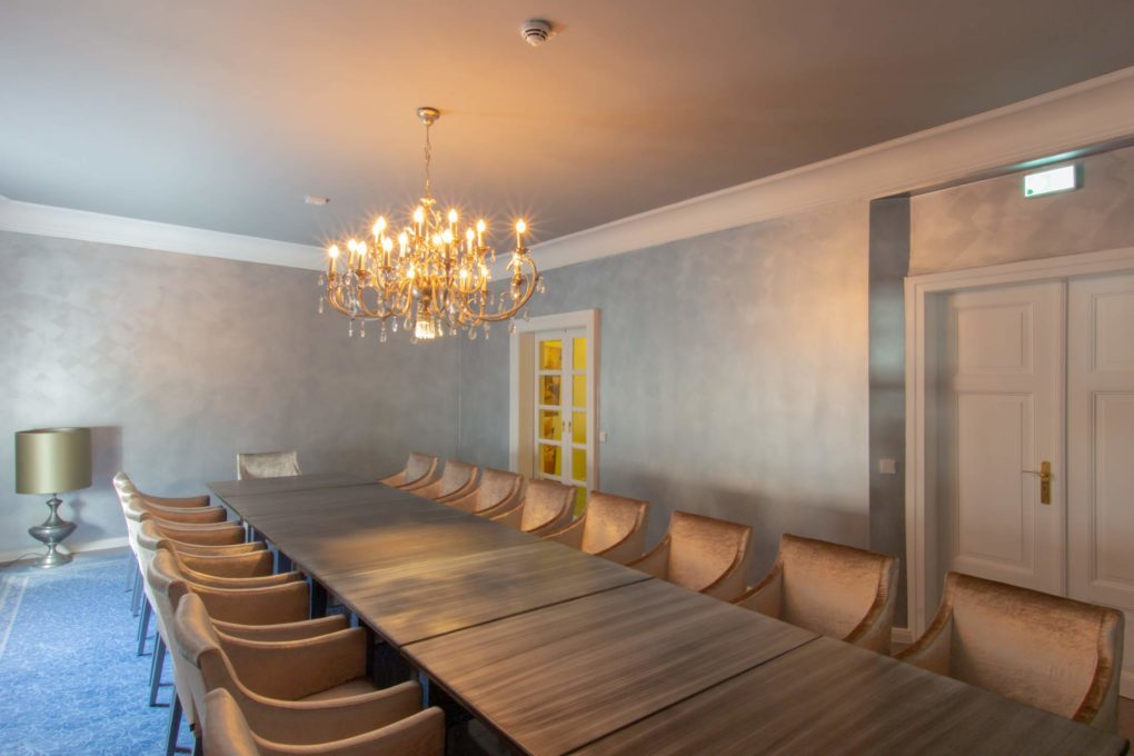 Armando Verano Moments Boutique Hotel-Bautzen-33