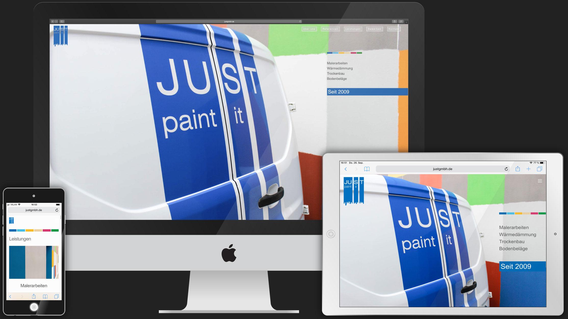 JUST-Homepage-neu-Armando-Verano