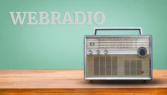 Armando-Verano-Webradio-Beitragsbild