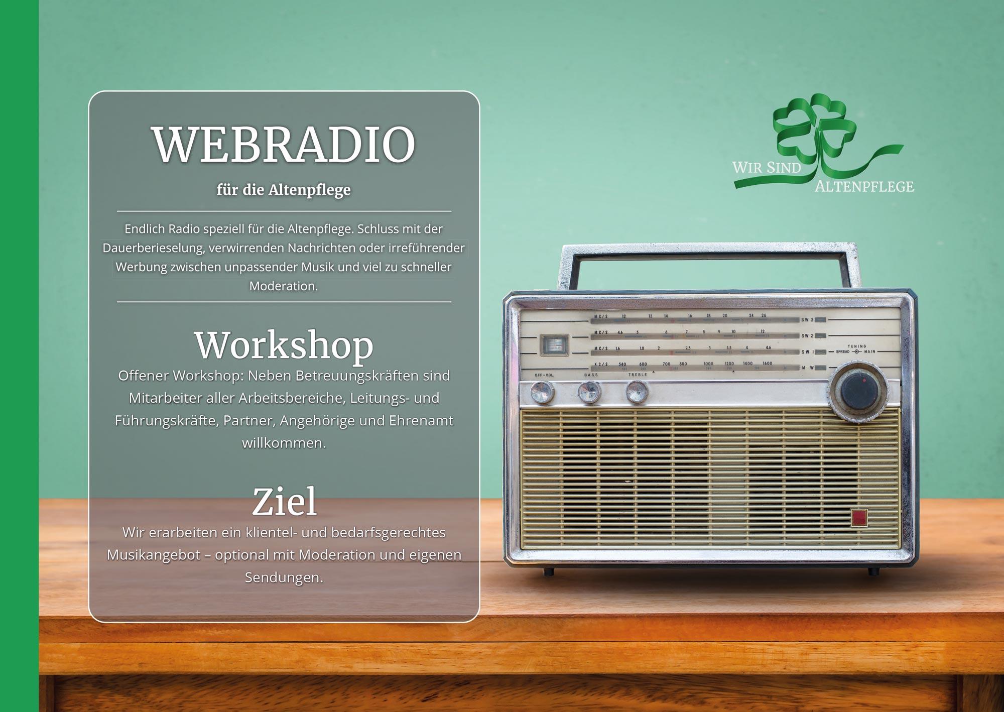 Webradio-Video-Kurs-Beitragsbild